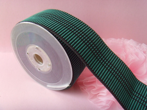 High strength sofa elastic strap