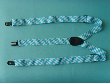 children straps braces wholesale